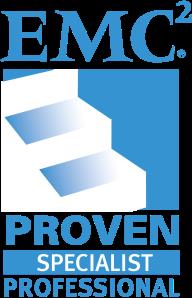 EMC_proven_Specialist.blue-01
